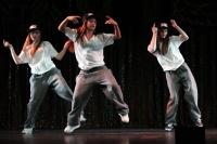 Hip Hop 4