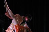 PPP partner dance