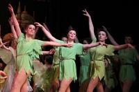 Recreational Ballet
