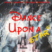Dance Upon A Star - year-end show June 9/10